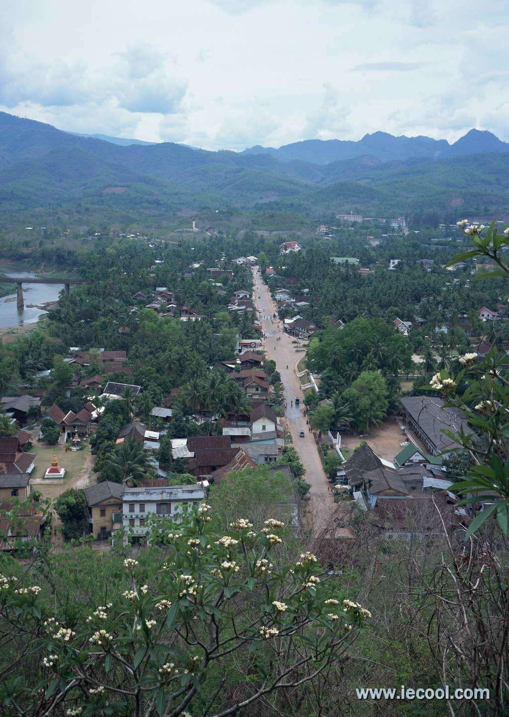 东南亚风情高清图;;; 越南老挝柬埔寨3;