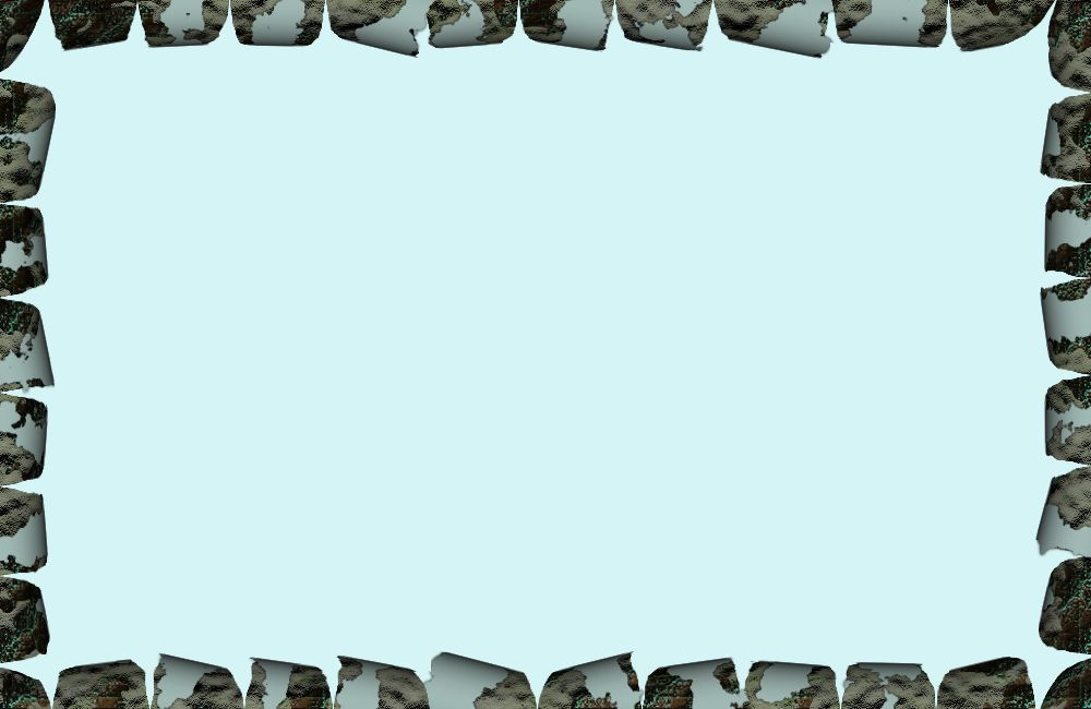 [原创]ps图 - 〓『书画艺术』〓 - 军旅同心论坛-战友
